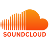 soundcloud-logo-1.jpg